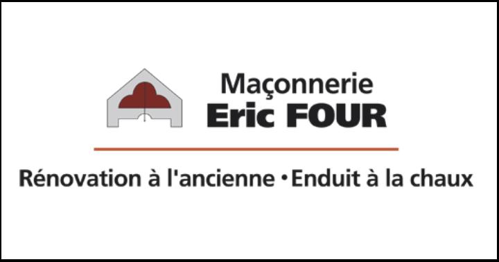 Partenaire Eric Four