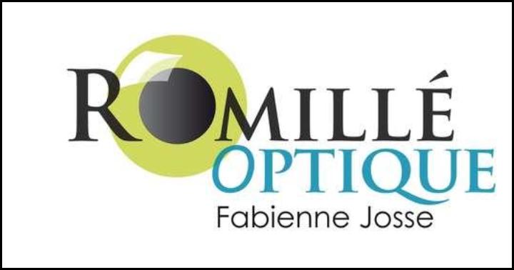Partenaire Romillé Optique