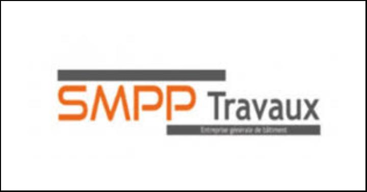 Partenaire SMPP