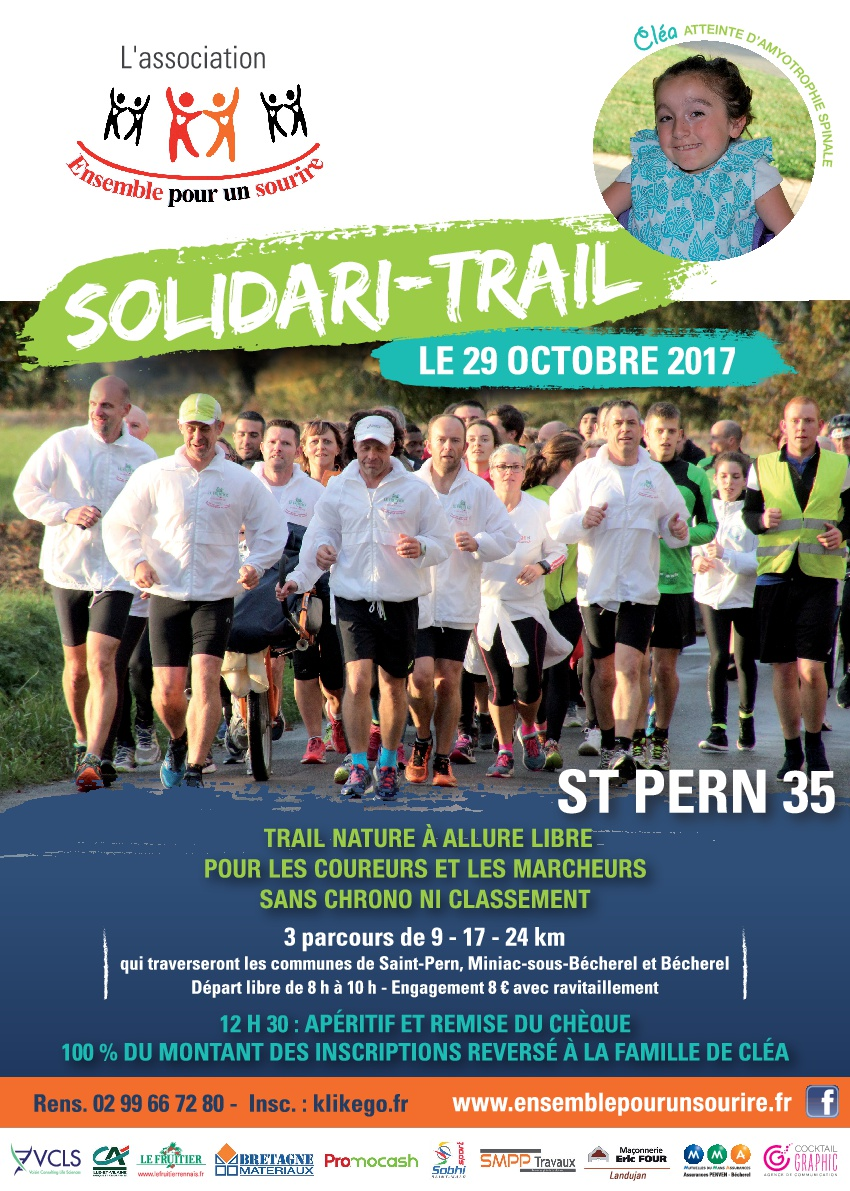 Affiche solidaritrail 2017 001
