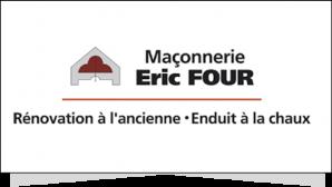 Logo site eric four