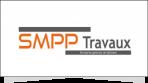 Logo site smpp