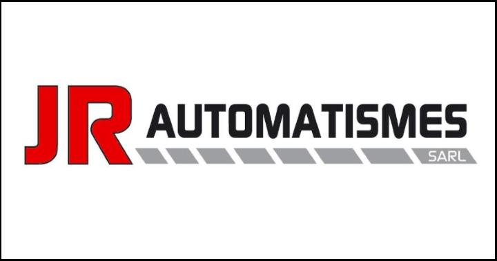 Partenaire jr automatismes